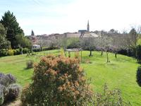 French property for sale in MIELAN, Gers - €233,200 - photo 10