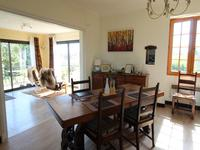 French property for sale in MIELAN, Gers - €233,200 - photo 4