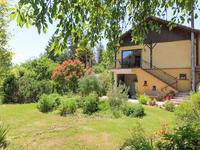 French property for sale in MIELAN, Gers - €212,000 - photo 10
