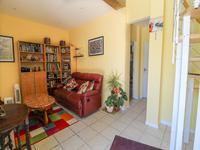 French property for sale in MIELAN, Gers - €212,000 - photo 5