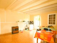 French property for sale in PAILLE, Charente Maritime - €82,500 - photo 4
