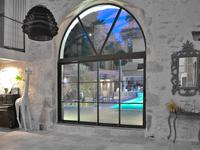 French property for sale in LA REOLE, Gironde - €590,000 - photo 6