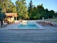 French property for sale in LA REOLE, Gironde - €590,000 - photo 3