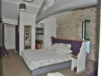 French property for sale in LA REOLE, Gironde - €590,000 - photo 10