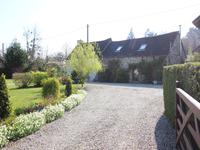 French property, houses and homes for sale inST GILLES VIEUX MARCHECotes_d_Armor Brittany
