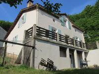 French property for sale in LABASTIDE ROUAIROUX, Herault - €317,000 - photo 2