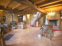 French property for sale in LABASTIDE ROUAIROUX, Herault - €317,000 - photo 3