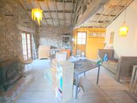 French property for sale in LABASTIDE ROUAIROUX, Herault - €317,000 - photo 10