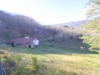 French property for sale in LABASTIDE ROUAIROUX, Herault - €317,000 - photo 5