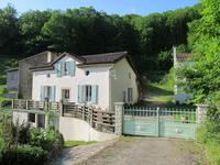 French property, houses and homes for sale inLABASTIDE ROUAIROUXHerault Languedoc_Roussillon
