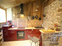 French property for sale in LABASTIDE ROUAIROUX, Herault - €317,000 - photo 4