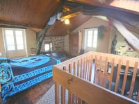 French property for sale in LABASTIDE ROUAIROUX, Herault - €317,000 - photo 6