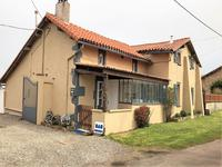 houses and homes for sale inMANOTCharente Poitou_Charentes