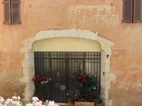 French property for sale in AMPUS, Var - €267,000 - photo 10