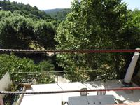 French property for sale in AMPUS, Var - €267,000 - photo 2
