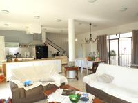 French property for sale in AMPUS, Var - €267,000 - photo 4