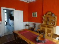 French property for sale in MAMERS, Sarthe - €243,800 - photo 6