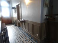 French property for sale in MAMERS, Sarthe - €243,800 - photo 3