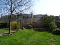 houses and homes for sale inMAMERSSarthe Pays_de_la_Loire
