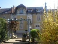 French property for sale in MAMERS, Sarthe - €243,800 - photo 1