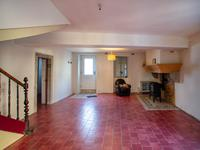 French property for sale in SAUVETERRE DE BEARN, Pyrenees Atlantiques - €255,000 - photo 3