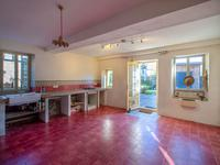 French property for sale in SAUVETERRE DE BEARN, Pyrenees Atlantiques - €255,000 - photo 4