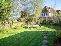 French property for sale in SAUVETERRE DE BEARN, Pyrenees Atlantiques - €255,000 - photo 2