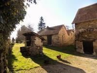 French property for sale in JUMILHAC LE GRAND, Dordogne - €172,800 - photo 2