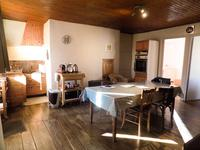 French property for sale in JUMILHAC LE GRAND, Dordogne - €172,800 - photo 7