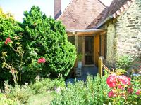 French property, houses and homes for sale inJUMILHAC LE GRANDDordogne Aquitaine