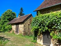 French property for sale in JUMILHAC LE GRAND, Dordogne - €172,800 - photo 4