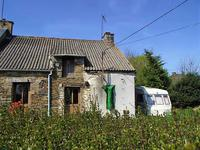 French property for sale in ST NICOLAS DU TERTRE, Morbihan - €32,000 - photo 10
