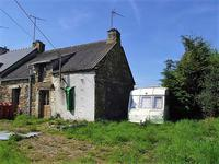 French property for sale in ST NICOLAS DU TERTRE, Morbihan - €32,000 - photo 9