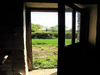 French property for sale in ST NICOLAS DU TERTRE, Morbihan - €32,000 - photo 6