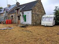 French property for sale in ST NICOLAS DU TERTRE, Morbihan - €32,000 - photo 8