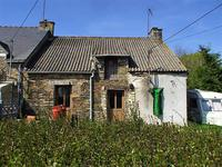 French property, houses and homes for sale inST NICOLAS DU TERTREMorbihan Brittany