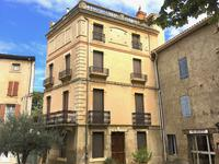 French property, houses and homes for sale inBIZE MINERVOISAude Languedoc_Roussillon