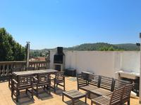 French property for sale in BIZE MINERVOIS, Aude - €299,000 - photo 9