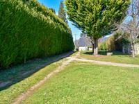 French property for sale in ST MARTIAL DE GIMEL, Correze - €299,600 - photo 3
