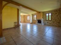 French property for sale in ST MARTIAL DE GIMEL, Correze - €299,600 - photo 5