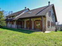 French property for sale in ST MARTIAL DE GIMEL, Correze - €299,600 - photo 2
