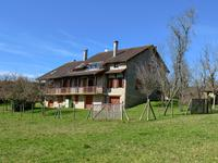 French property for sale in ST MARTIAL DE GIMEL, Correze - €299,600 - photo 1
