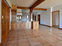 French property for sale in ST MARTIAL DE GIMEL, Correze - €299,600 - photo 10