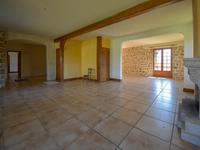 French property for sale in ST MARTIAL DE GIMEL, Correze - €299,600 - photo 6