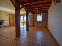 French property for sale in ST MARTIAL DE GIMEL, Correze - €299,600 - photo 7