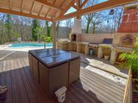 maison à vendre à CONDAT SUR VEZERE, Dordogne, Aquitaine, avec Leggett Immobilier