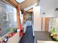 Maison à vendre à BAGNERES DE LUCHON en Haute Garonne - photo 3