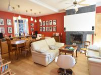 maison à vendre à BAGNERES DE LUCHON, Haute_Garonne, Midi_Pyrenees, avec Leggett Immobilier