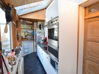 French property for sale in BAGNERES DE LUCHON, Haute Garonne - €274,000 - photo 4