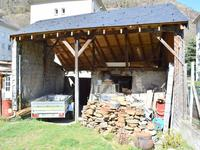 Maison à vendre à BAGNERES DE LUCHON en Haute Garonne - photo 7